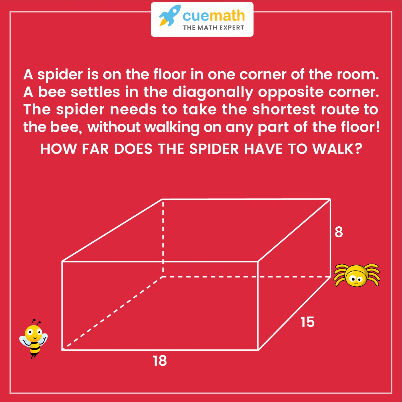 question based on spider