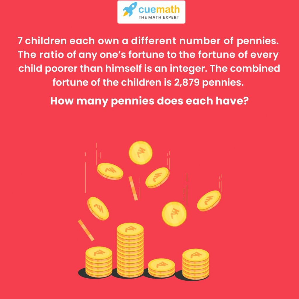 question on pennies